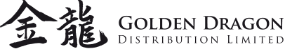 Golden Dragon Distribution